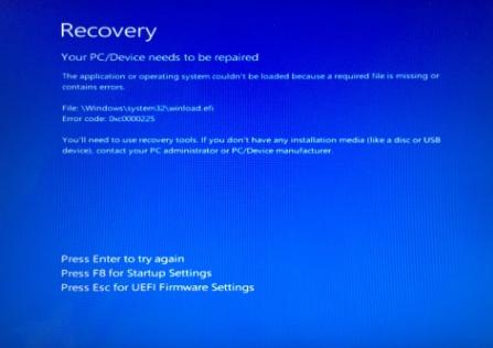laptop screen repair Toronto, PC | Laptop Computer repairs